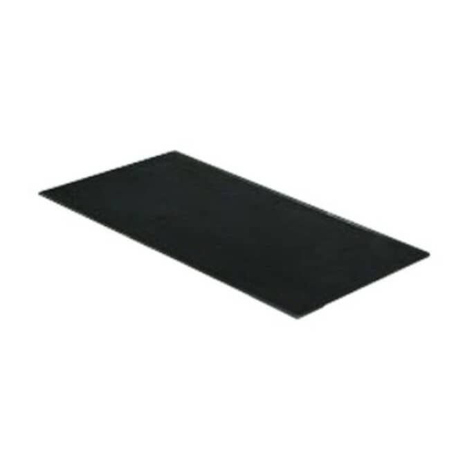 "VICWEST:24"" x 120"" 30 Gauge Pre-painted Steel Flatstock"