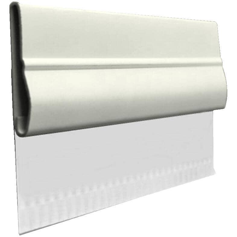 KAYCAN:12' Linen Aluminum Gable Trim