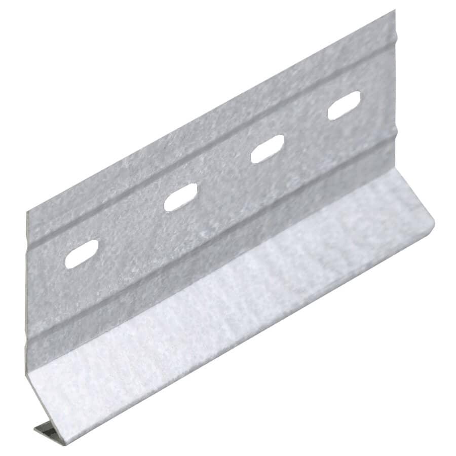 KAYCAN:12' Starter Strip Aluminum Siding