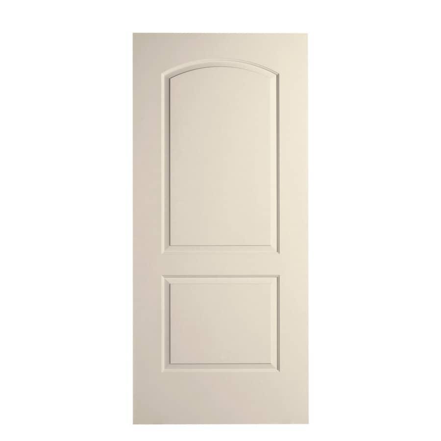 """JELD-WEN:Continental Slab Door - 28"""" x 80"""""""