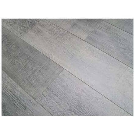 """TAIGA BUILDING PRODUCTS:AdorePlus Collection 7"""" x 48"""" Laminate Plank Flooring - Elyse, 20.52 sq. ft."""