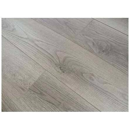 """TAIGA BUILDING PRODUCTS:AdorePlus Collection 7"""" x 48"""" Laminate Plank Flooring - Posie, 20.52 sq. ft."""