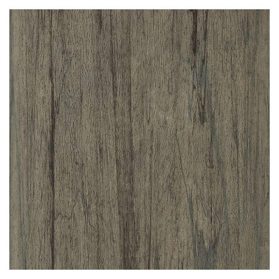 TIMBERTECH:12' Legacy Ash Riser Deck Board