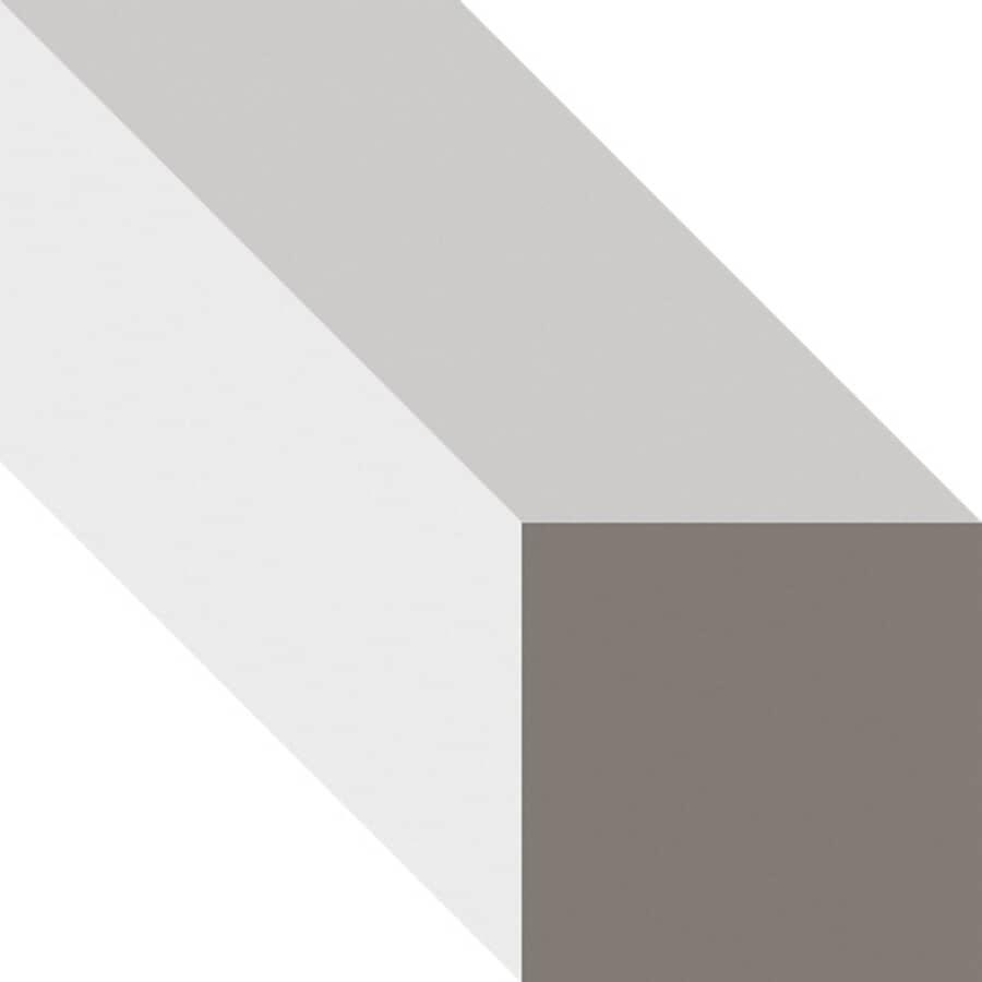 METRIE:3/4 x 3/4 Sanded Four Sides Kiln Dried Fir, by Linear Foot