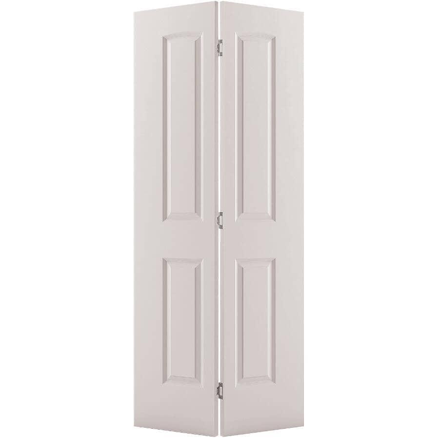 """LYNDEN DOOR:Rosario Bifold Door - 24"""" x 80"""""""