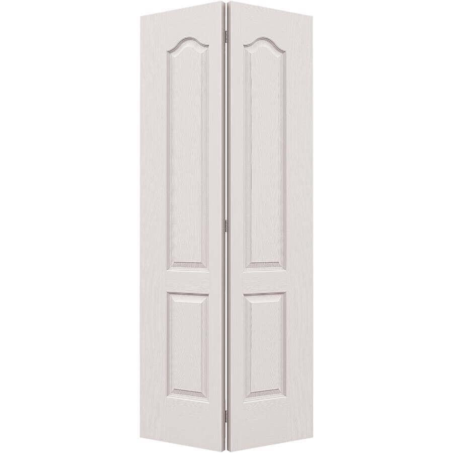 """LYNDEN DOOR:Blakely Bifold Door - 24"""" x 80"""""""
