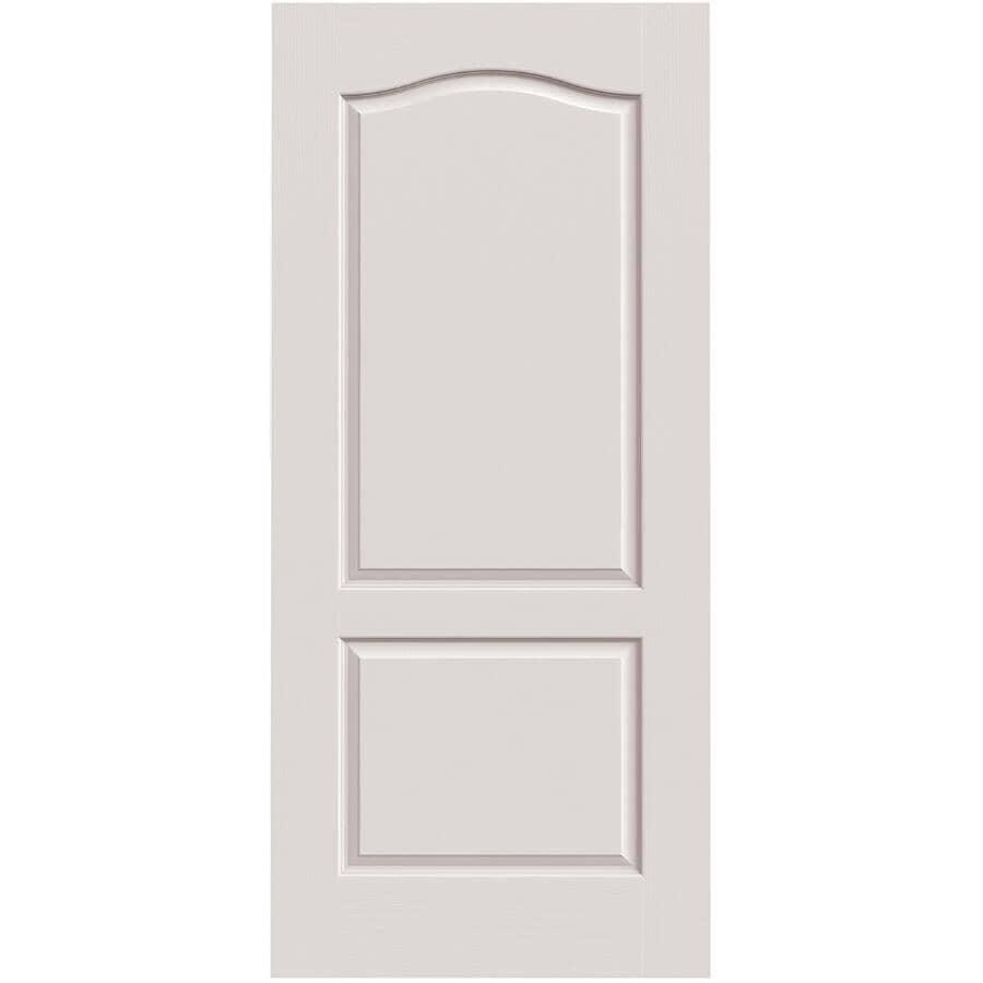 """LYNDEN DOOR:Blakely Slab Door - 24"""" x 80"""""""
