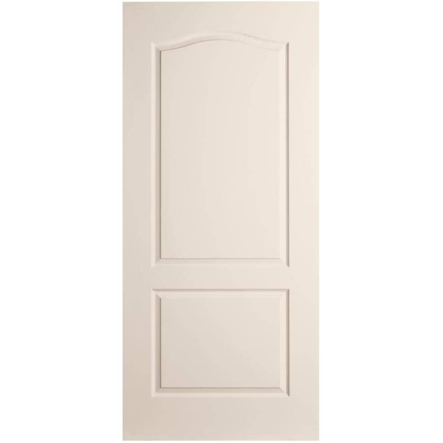 """JELD-WEN:Camden ProCore Slab Door - 34"""" x 80"""""""