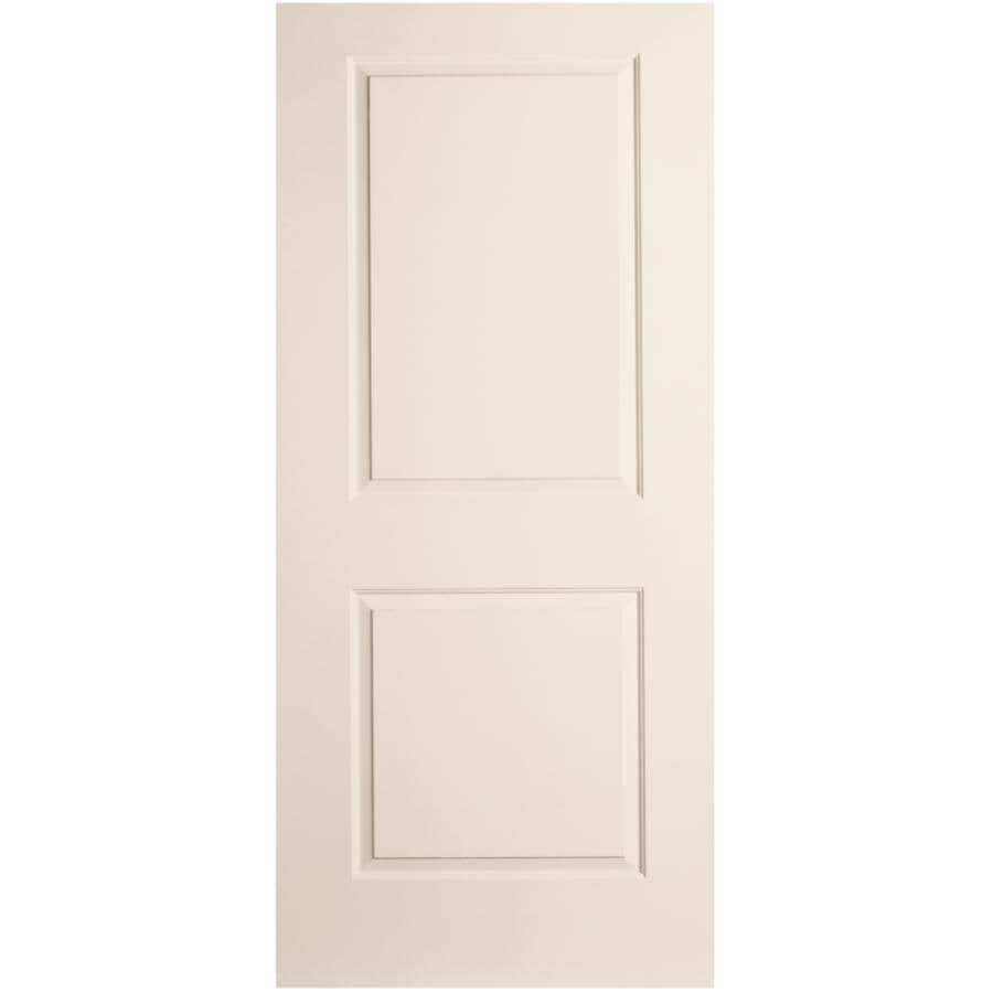 """JELD-WEN:Cambridge ProCore Slab Door - 34"""" x 80"""""""