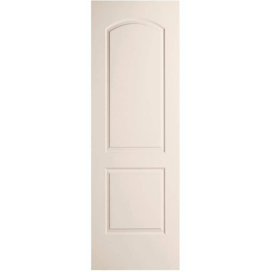 """JELD-WEN:Continental Slab Door - 26"""" x 80"""""""