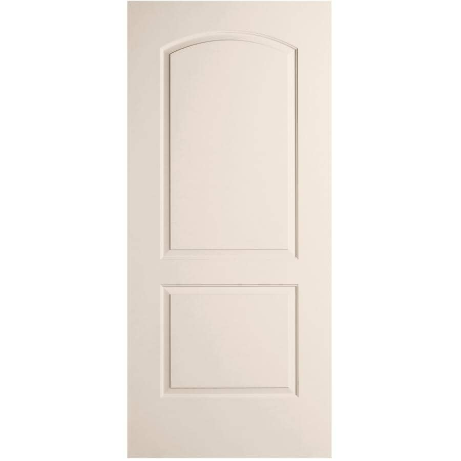 """JELD-WEN:Continental Slab Door - 36"""" x 80"""""""