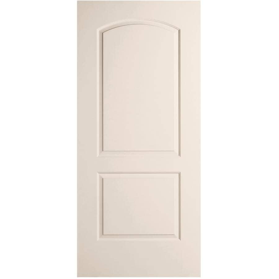 """JELD-WEN:Continental ProCore Slab Door - 32"""" x 80"""""""