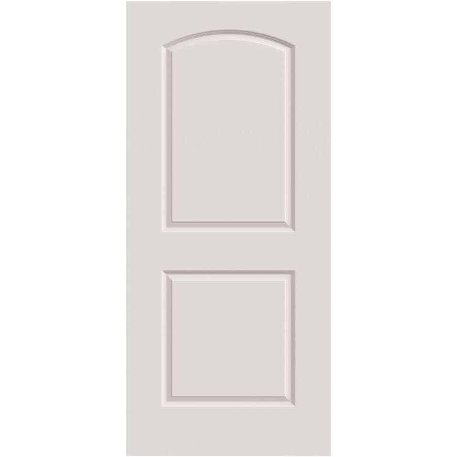 """LYNDEN DOOR:Rosario Slab Door - 18"""" x 80"""""""