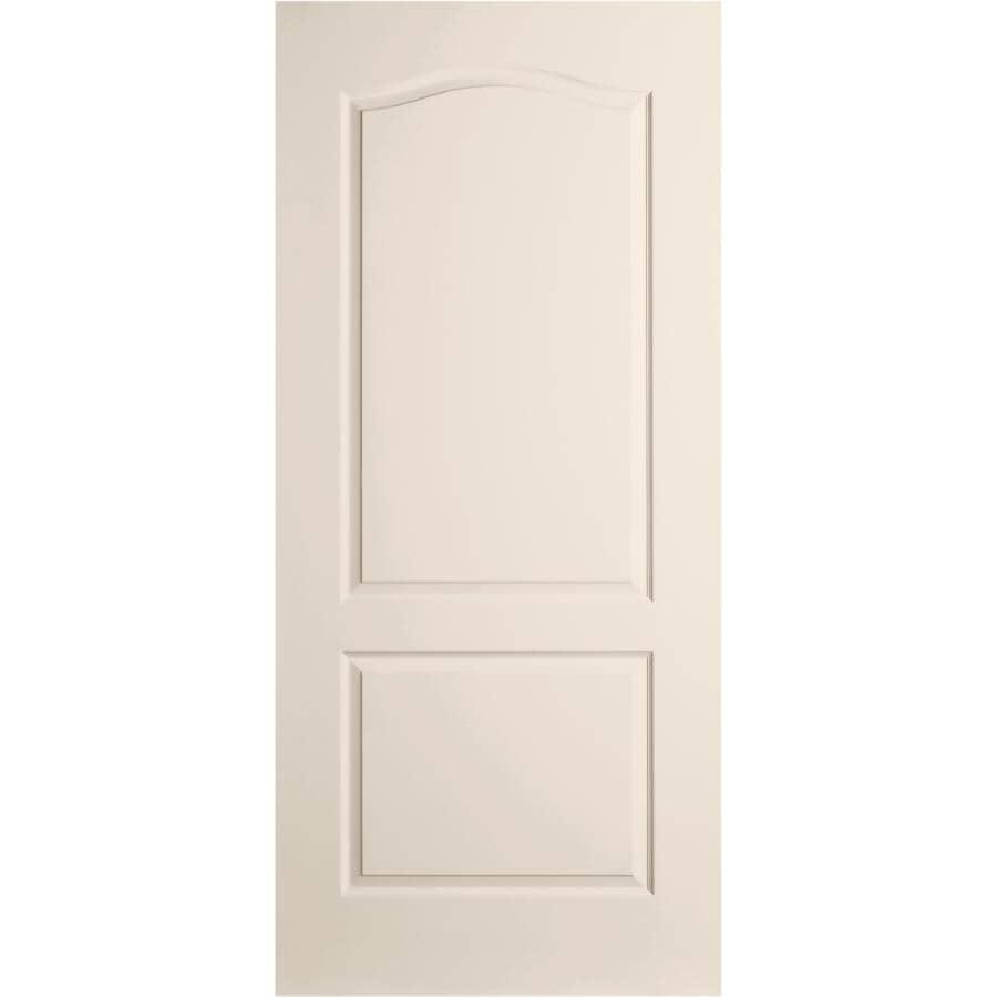 """JELD-WEN:Camden Slab Door - 12"""" x 80"""""""