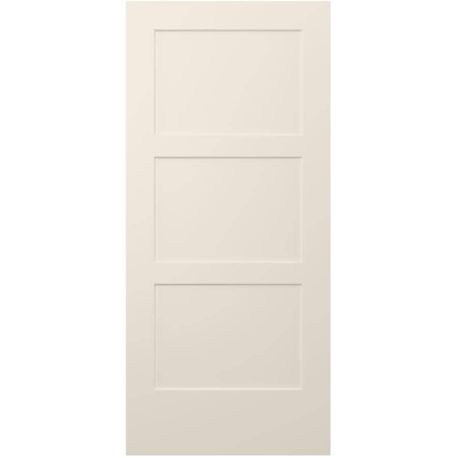 """JELD-WEN:Birkdale Slab Door - 18"""" x 80"""""""