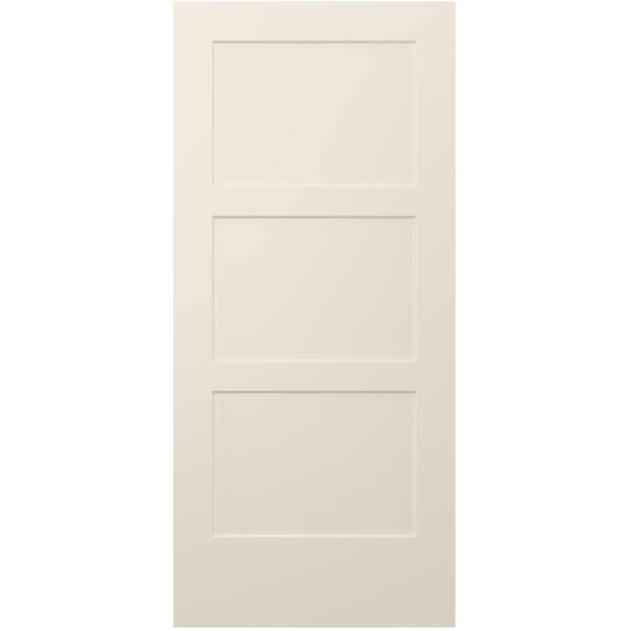 """JELD-WEN:Birkdale ProCore Slab Door - 30"""" x 80"""""""