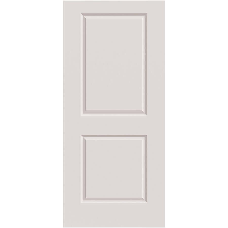 """LYNDEN DOOR:Kingston Slab Door - 32"""" x 80"""""""