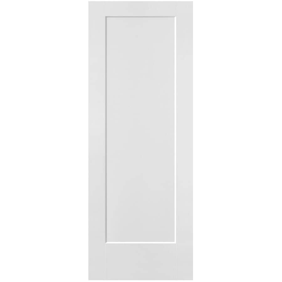 "MASONITE:Lincoln Park Slab Door - 30"" x 80"""