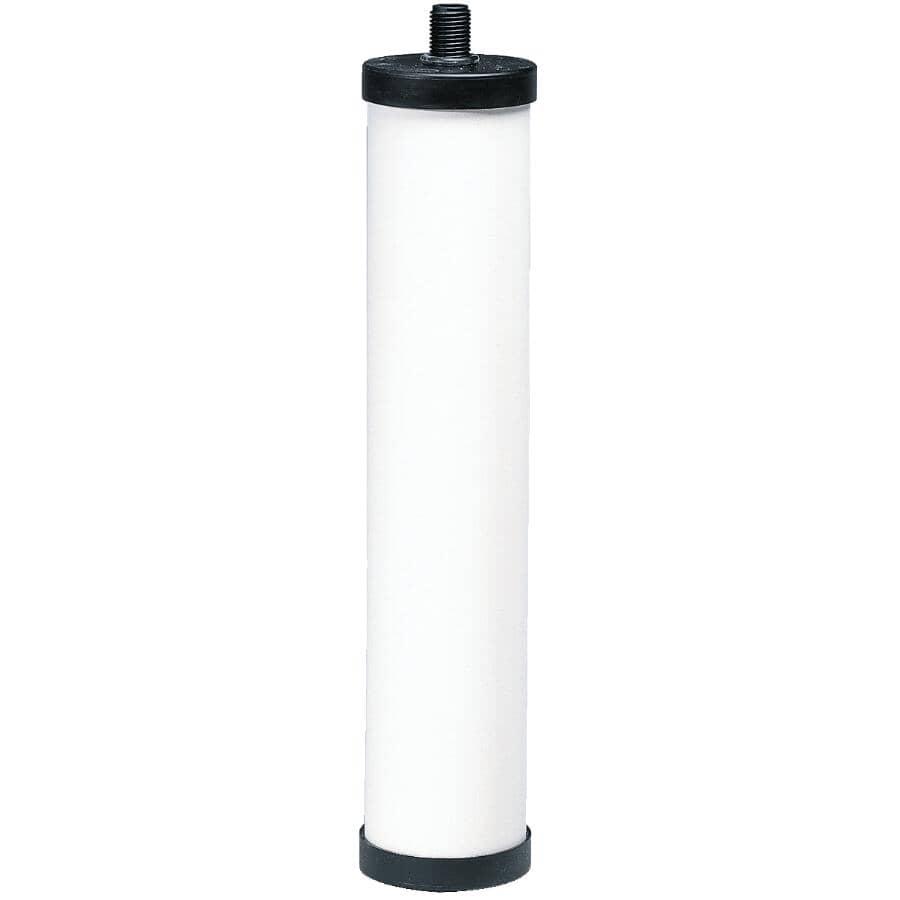 RAINFRESH:Ceramic Filter Cartridge