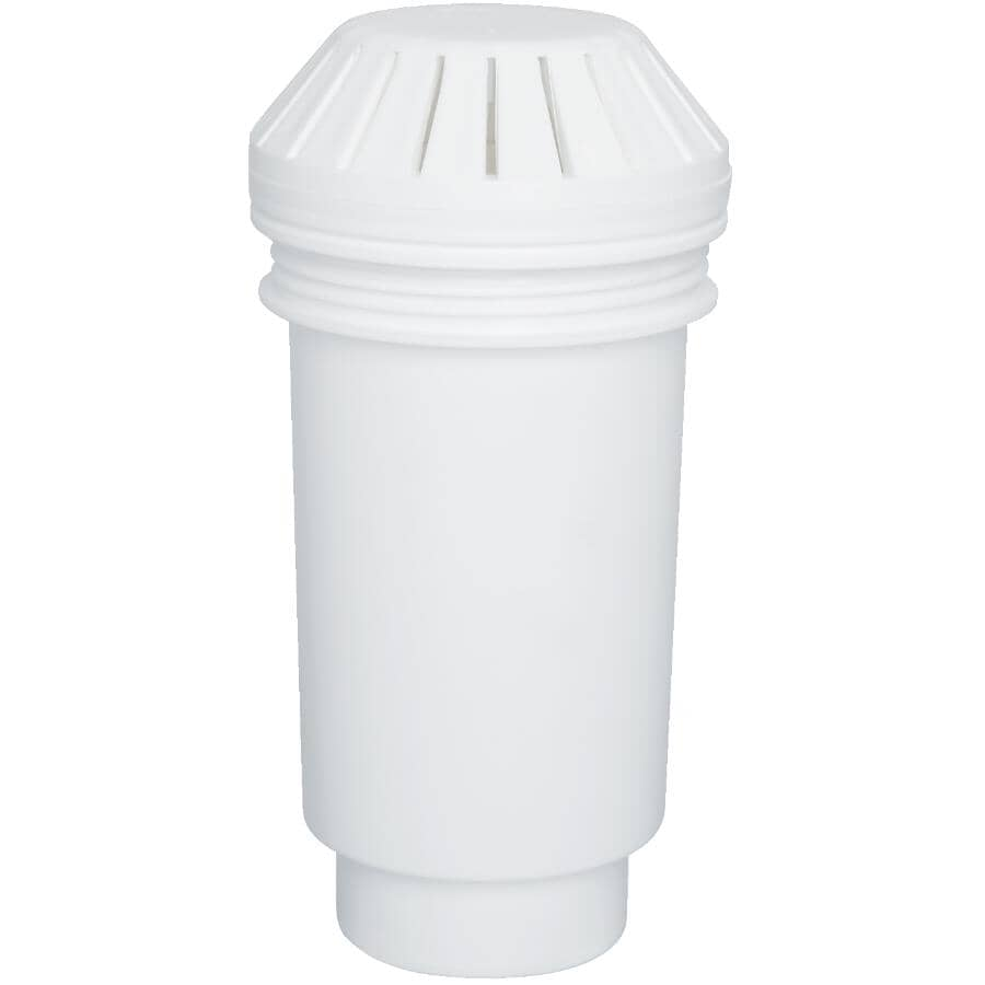 VITAPUR:Water Cooler Bottle No Lead Replacement Filter