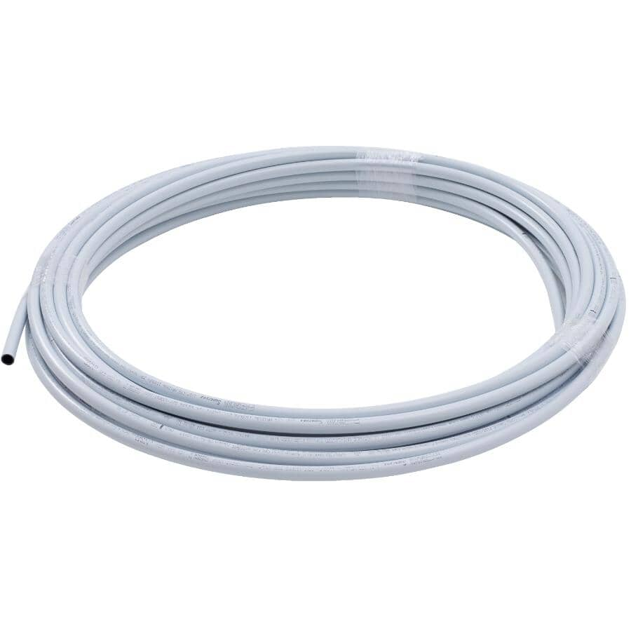 """BOW:1/2"""" x 100' Poly SuperPex Pipe"""