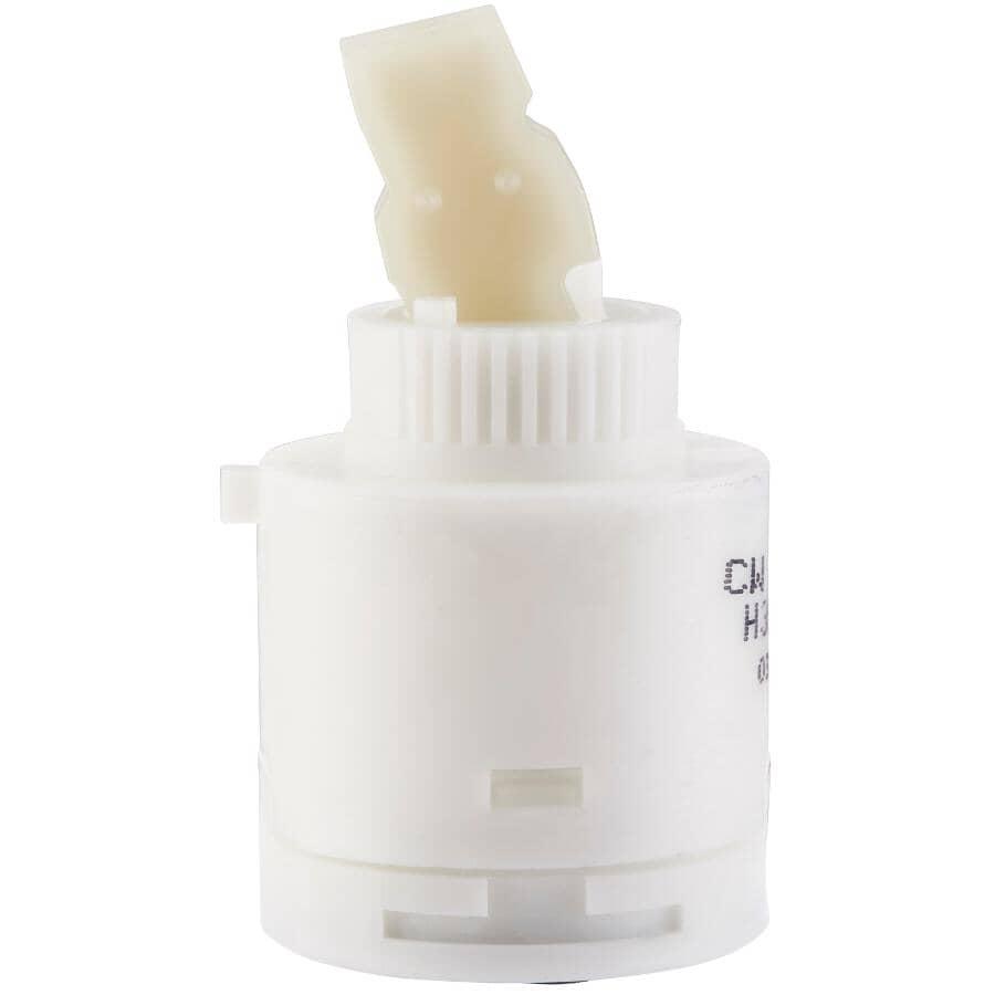 MOEN:Single Handle Faucet Cartridge - for Price Pfister Faucet