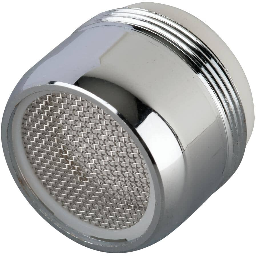 MOEN:Dual Thread Ultra Faucet Aerator