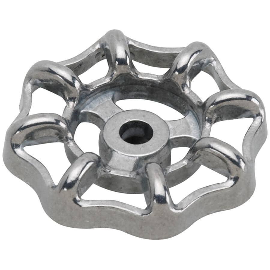 MOEN:Square Spline Faucet Handle