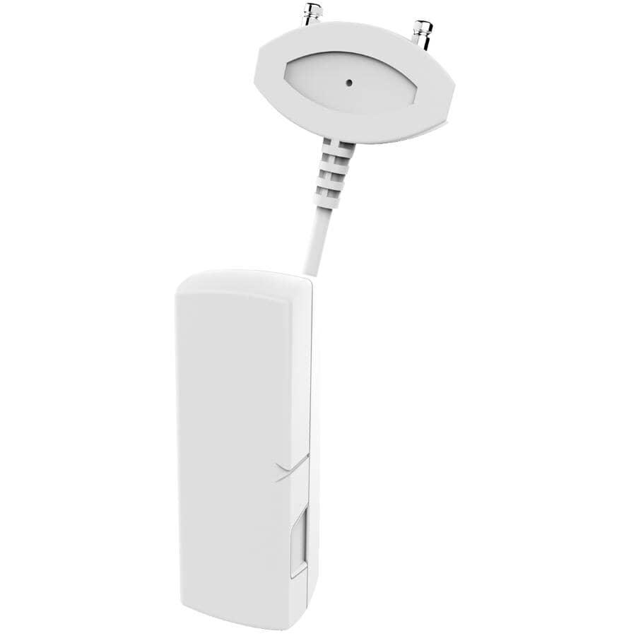 SKYLINK:Water Leak Sensor - for SK-200 Alarm Kit