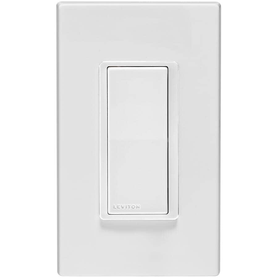 LEVITON:3 Way Decora Smart Digital Switch Remote