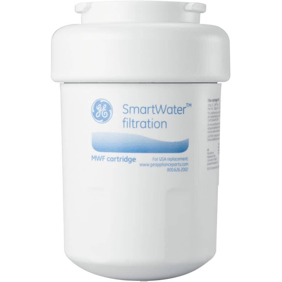 GE:Refrigerator Water Filter