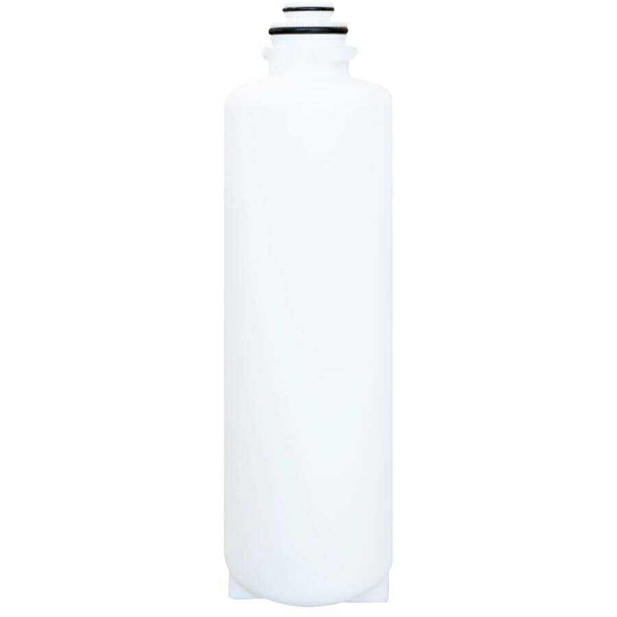 BOSCH:Ultra Clarity Pro Refrigerator Water Filter