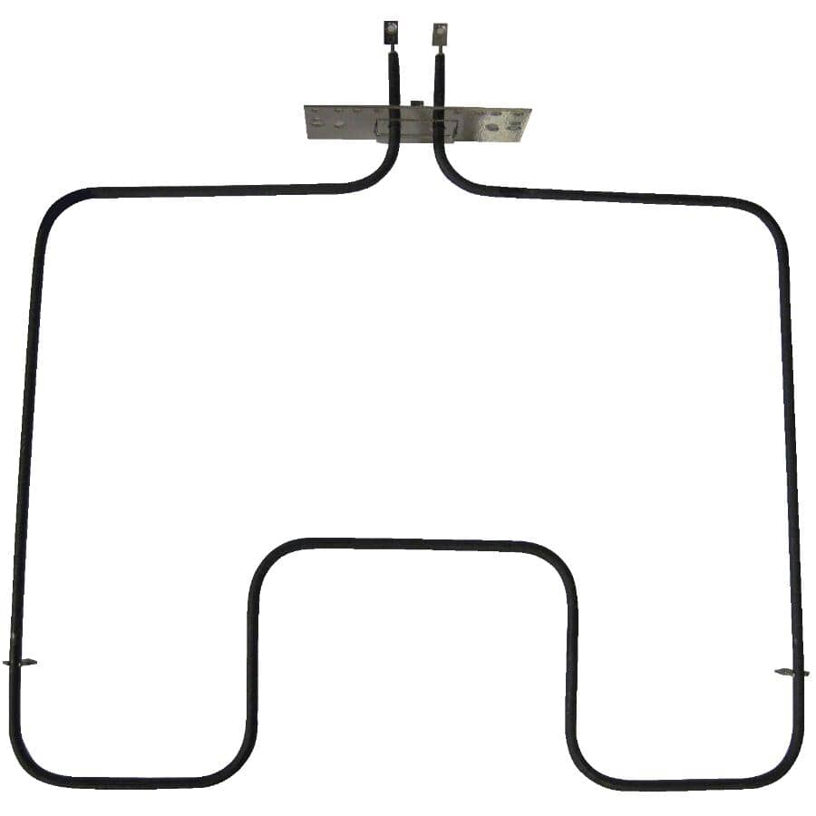 """PARTS MASTER:Oven Element - 2500W, 24"""""""