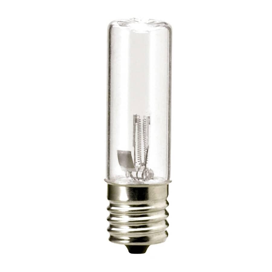 GERM GUARDIAN:UV Replacement Bulb - for Guardian Air Sanitizer