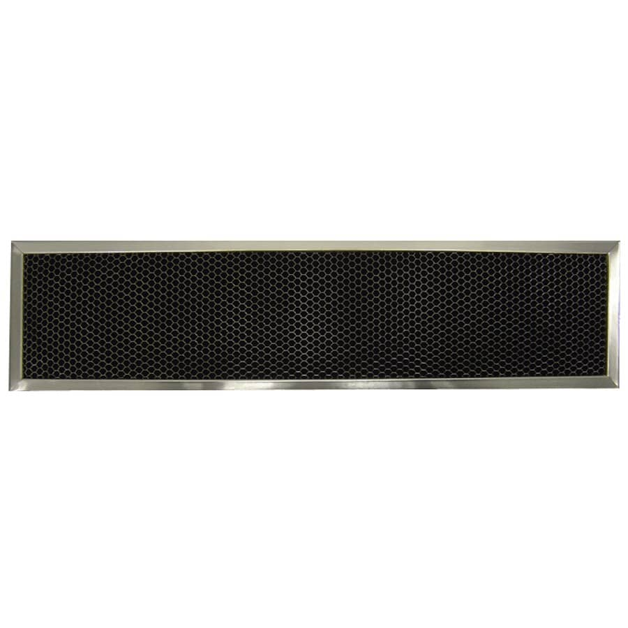FIVE SEASONS:Carbon Air Filter, for 690 Air Cleaner
