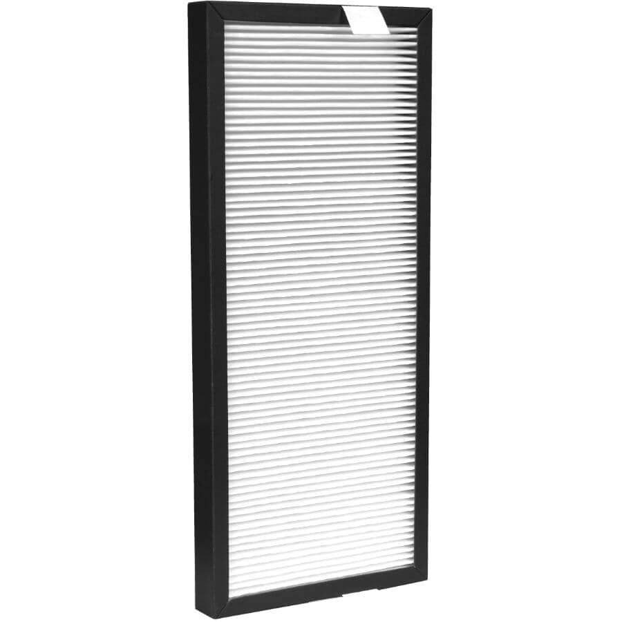 ENVION:Four Seasons HEPA Replacement Filter - for FS200 Air Purifier