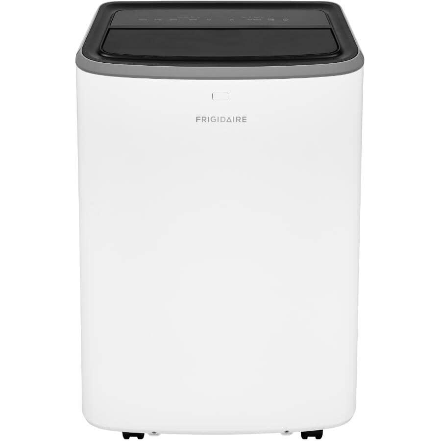 FRIGIDAIRE:13,000 BTU Portable Air Conditioner - with Dehumidification Mode