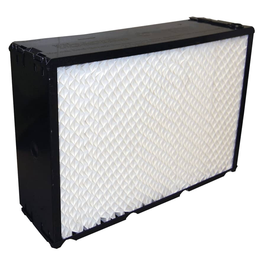 AIRCARE:Essick Replacement Humidifier Wick Filter