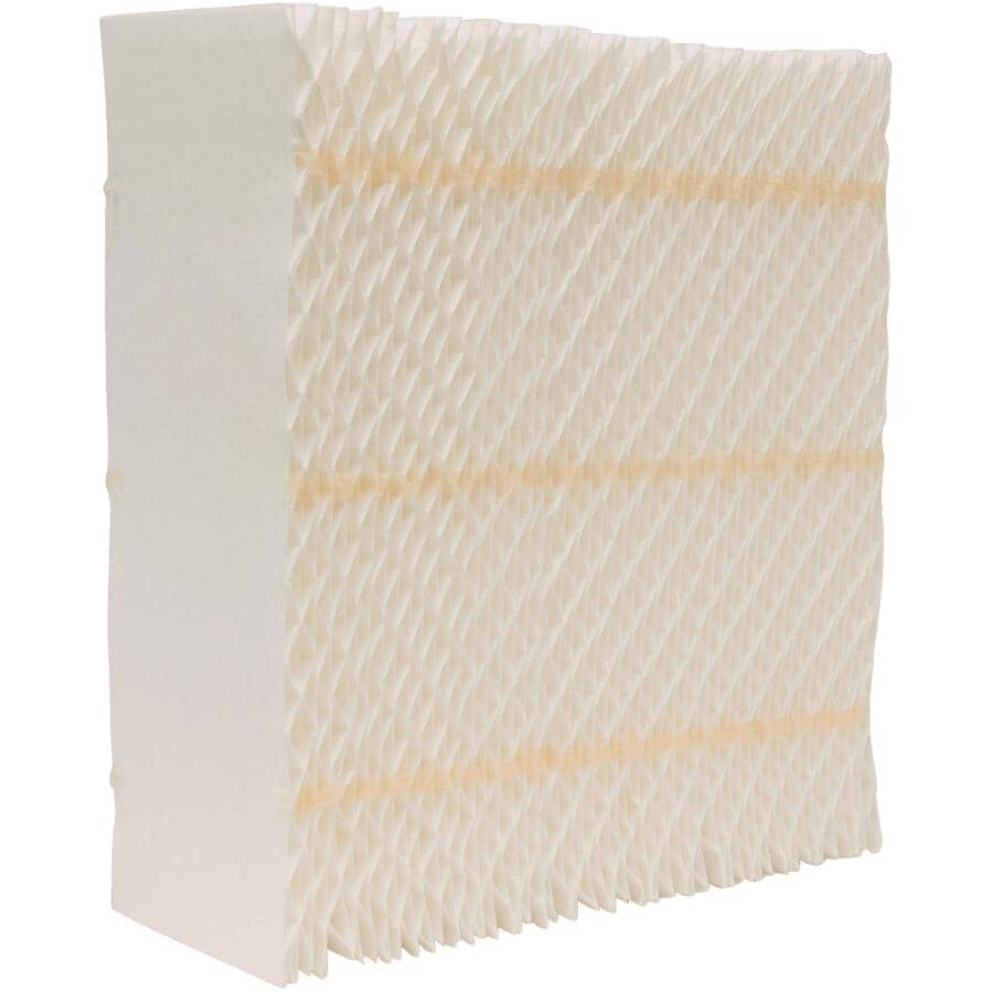 AIRCARE:Super Wick Replacement Humidifier Filter (1043)