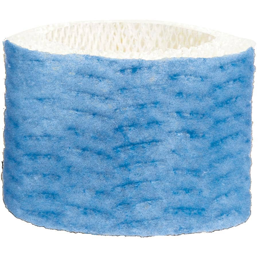 HONEYWELL:Replacement Humidifier Wick Filter (A)