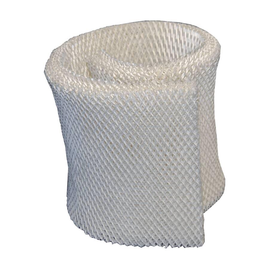 AIRCARE:Super Wick Evaporative Humidifier Wick (MAF1)