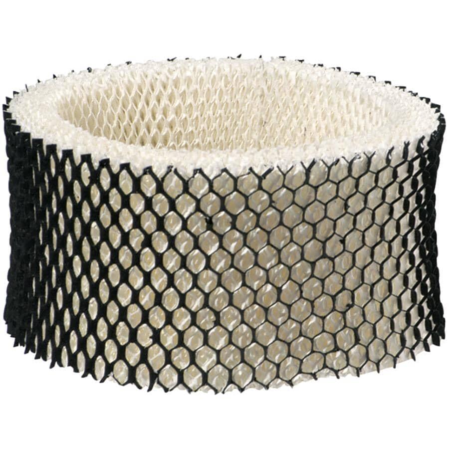 SUNBEAM:Mèche filtre pour humidificateur (B)