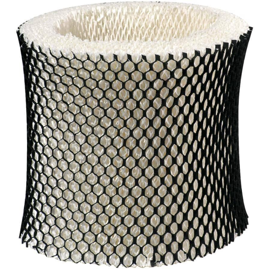 SUNBEAM:Filtre pour humidificateur Colorcheck (D)