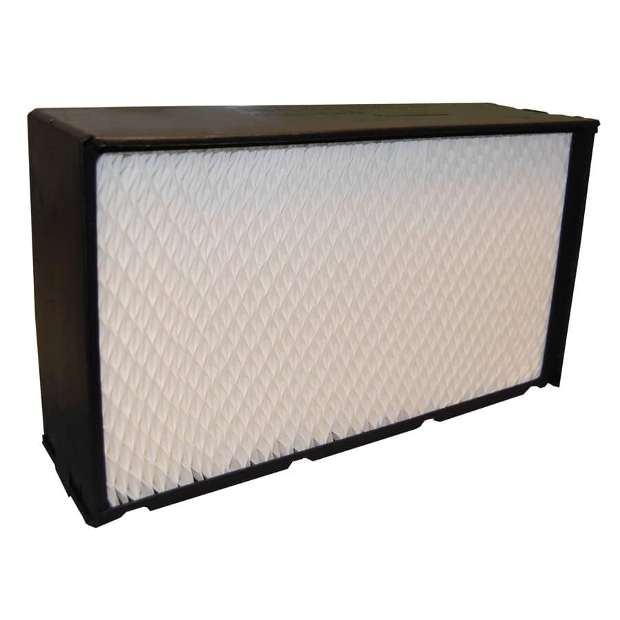 AIRCARE:Super Wick Evaporative Humidifier Wick (1041)