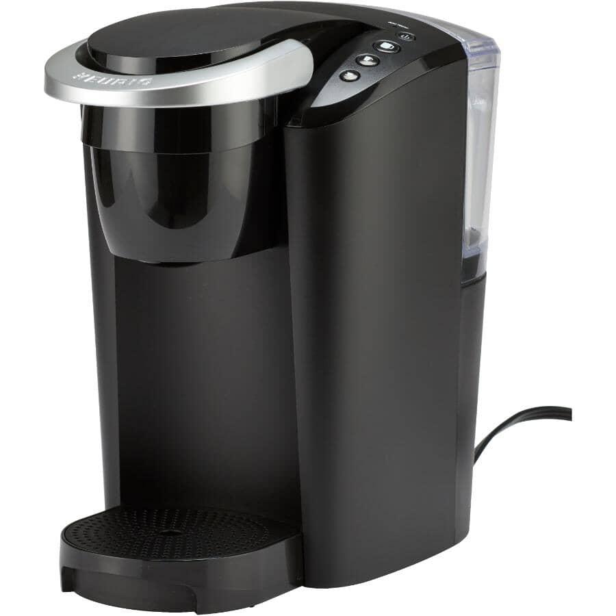 KEURIG:K-Compact Coffee Maker - Black