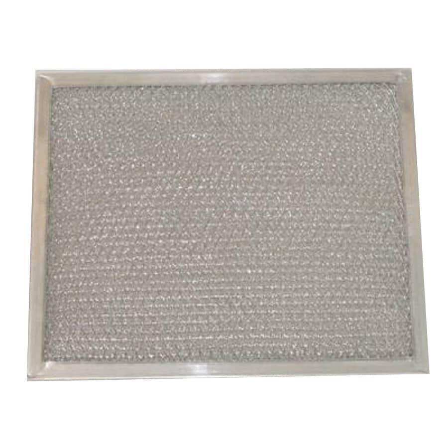 BROAN-NUTONE:Aluminum Range Hood Filter, for Model RL and SM
