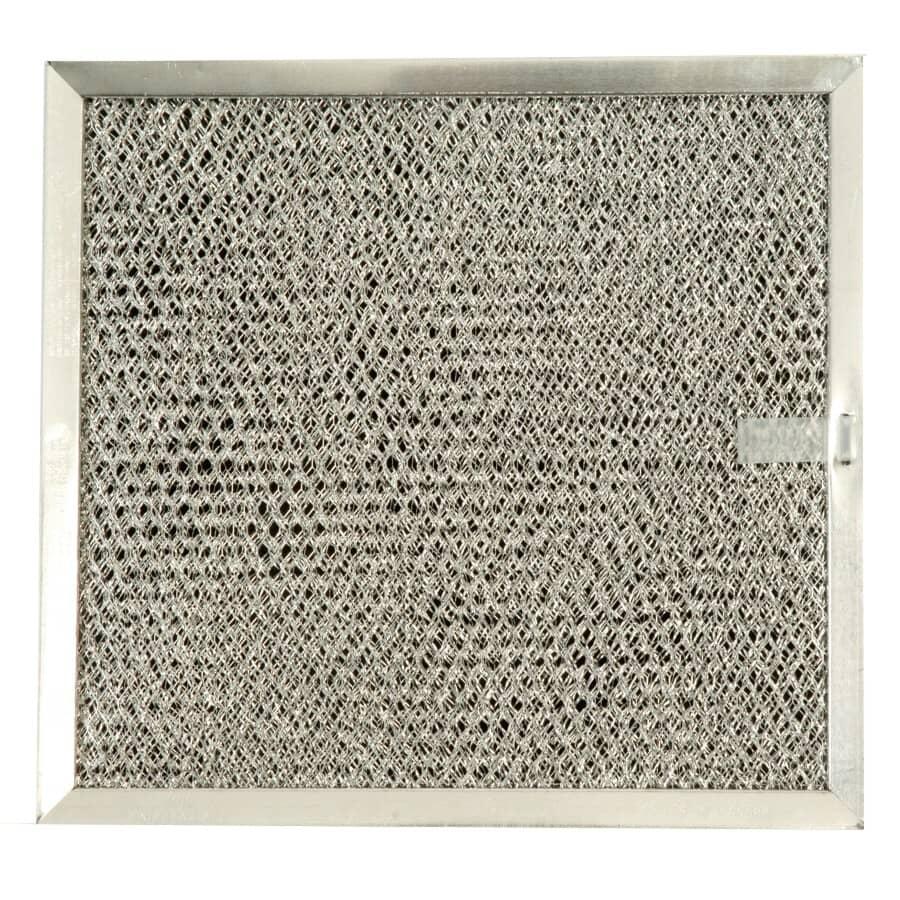 BROAN-NUTONE:Aluminum Range Hood Filter, for Model NN and TN