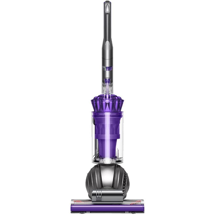 DYSON:Ball Animal 2 Pro Upright Vacuum