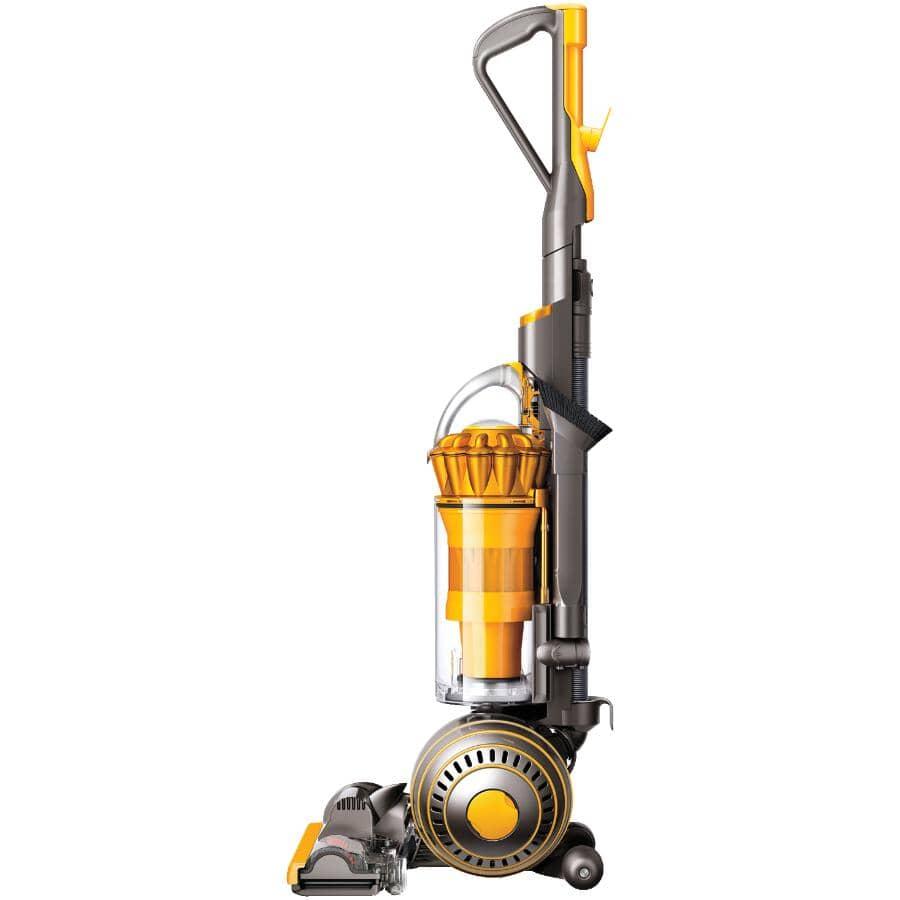 DYSON:Ball Multi Floor 2 Upright Vacuum - Bagless