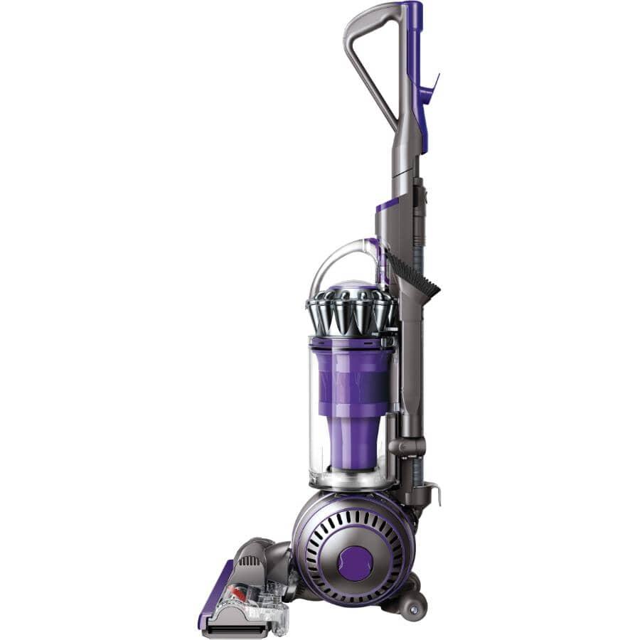 DYSON:Ball Animal 2 Bagless Upright Vacuum